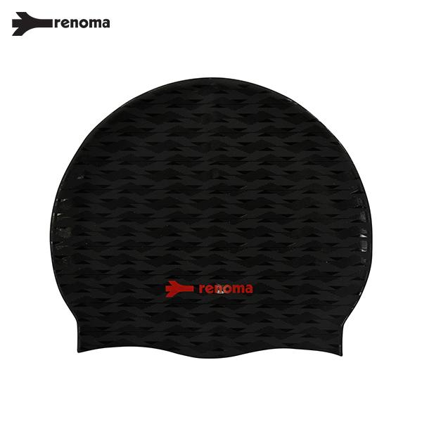[이현진 수영복] 남여공용 실리콘 수영모자 (택1)_RO-RC17304